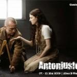 Antoniusfeuer